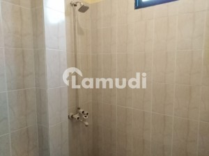 60 Square Yards Flat In Mehmoodabad Is Best Option