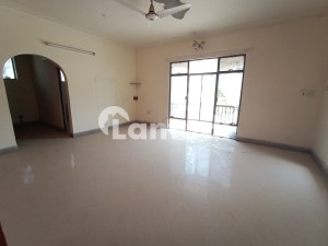 House Of 1688  Square Feet In Others For Rent
