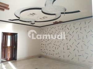 7 Marla Upper Portion For Rent At Good Location