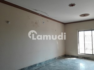 10 Marla House Is Available For Rent In Wapda City