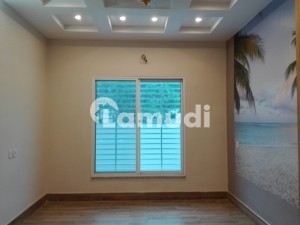 20 Marla House Ideally Situated In Wapda City