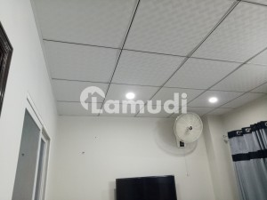 Perfect 15 Marla House In Wapda City For Rent