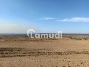 Plot # 6 Street 86 For Sale In Bahria Town Golf City