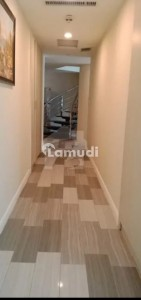 Furnished 5 Bed Rooms Apartment For Sale In Centaurus Islamabad