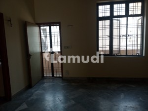 1 Kanal Upper Portion Available For Rent Best For Small Families
