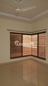 Kanal Upper Portion Available For Rent Bahria Town Phase 5 Bahria Town Islamabad