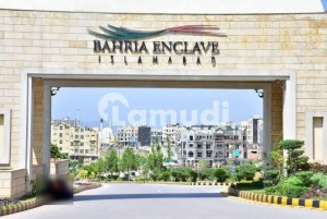 2475  Square Feet Residential Plot Situated In Bahria Town For Sale