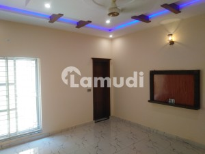 10 Marla House Available In PIA Housing Scheme For Sale