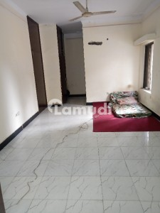 35 Marla Full House 9 Bed Attached Bath Double Unit Drawing Dining Tv Lounge Kitchen Store Car Parking 20