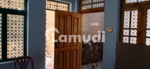 A Palatial Residence For Sale In Gulberg Peshawar