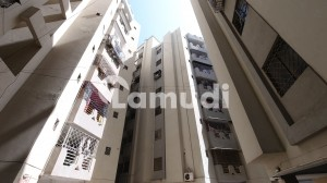 Basera Tower 4th  Floor Flat For Sale