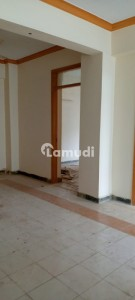 G-11 Crown Tower 3 Bed Flat For Sale