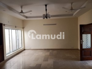 Brand New 40x80 House For Rent G10/2
