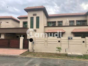 SD House For Sale