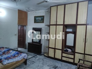 House For Rent Single Storey House For Rent