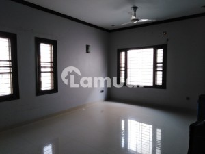 Spacious House Is Available For Rent In Ideal Location Of D.H.A
