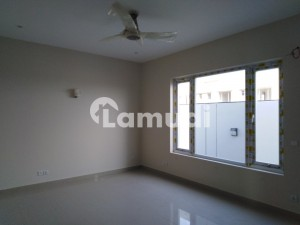 4500  Square Feet House In Dha Phase 8 For Rent At Good Location