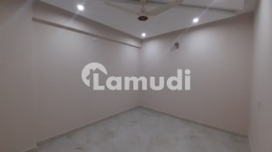 2 Bedroom Luxury Non Corner Apartment Available For Rent At Warda Hamna 3 Residencia