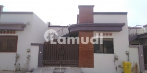 House Of 120 Square Yards In Gadap Town Is Available