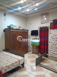 1500 Sq Feet House For Sale Available At Nawbshah Gulam Bhatti Colony