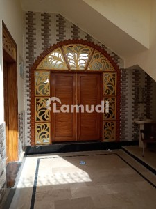 1350 Sq Feet House For Sale Available At Nawbshah Syed Bulind Ali Shah Society