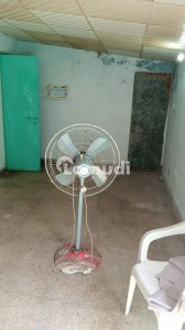 Upper Portion For Rent In Faisal Town