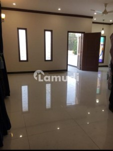 Brand New Apartment Is Available For Rent In Clifton Near 3 Talwar