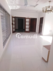 Deffence Offer Kanal Brand New Upper Portion Bed 3 Tile Flooring Company Kitchen Phase 6