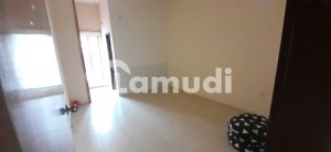 E 11 Upper 2 Bed Bath D/D  TV Lounge Kitchen Separate Meter All Facility Available Ideal Location For Rent