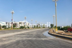 Affordable Residential Plot For Sale In GT Road