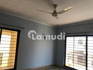 1st Floor Available For Rent In F-11 Islamabad