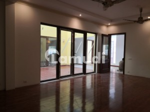 House Available For Rent In F6 Islamabad