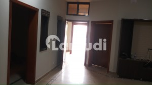 New House Full Available Rent