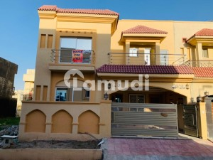 7 Marla House For Sale Brand New