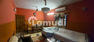 In Gulistan-E-Jauhar 2160  Square Feet Upper Portion For Rent