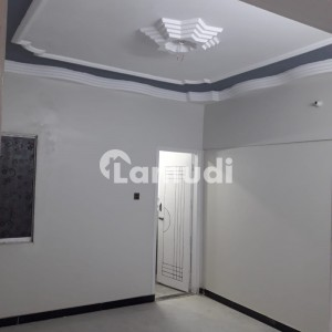 4 Bed Portion Brand New