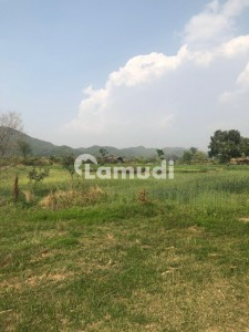 25 Kanal For Sale, 5 Mins From Bahria Enclave
