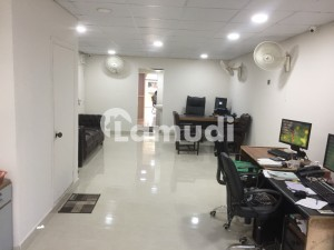 Clifton Block-9 Near Ideas / Ginsoy,  Showroom 1000 Sq Ft Available For Rent