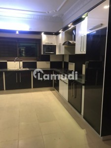 500 Yard Beautiful Bungalow For Rent In Phase 6