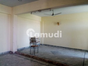 G-10 Markaz 1100 Square Feet Commercial Office Space Available For Rent