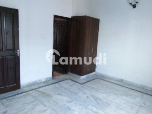 300  Square Feet Flat In Chaklala Scheme Is Available