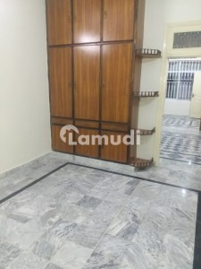 850  Square Feet Flat Available For Rent In Pwd Housing Scheme