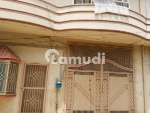 1125  Square Feet House In Gt Road For Rent