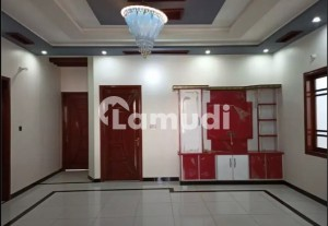 Ideal House For Rent In Gadap Town
