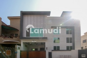 Dha Sec E Top Class Single Unit House For Sale For More Info Call Us