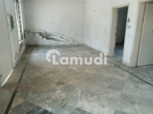 8 Marla Double Storey Available For Rent