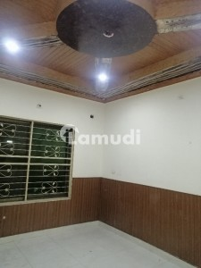 Shah Jamal Flat Sized 935  Square Feet For Rent