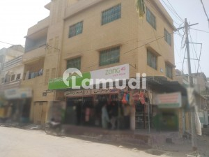 House Is Available For Rent In North Karachi Sector 7d2