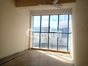 Property Links Offer 418 Sqft Commercial Space For Office On Rent Ideally Situated In I_8 Markaz Islamabad
