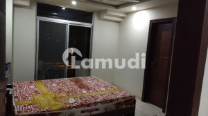 Like Brand New Flat For Rent In Bahria Town Lahore